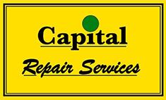 Capital Repair Services